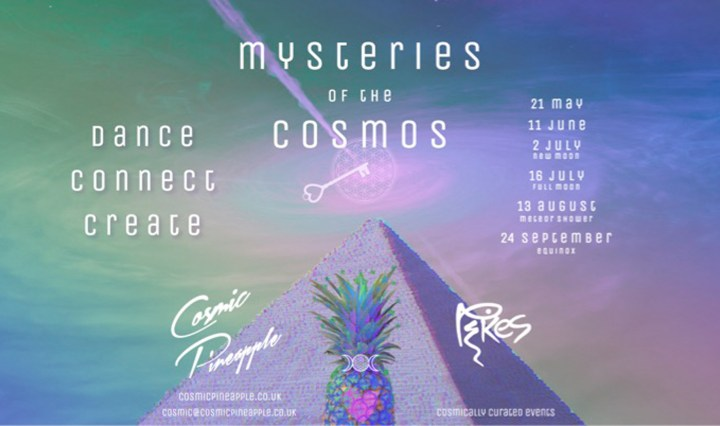 Cosmic-Pineapple_Pikes_Ibiza_tunes&wings