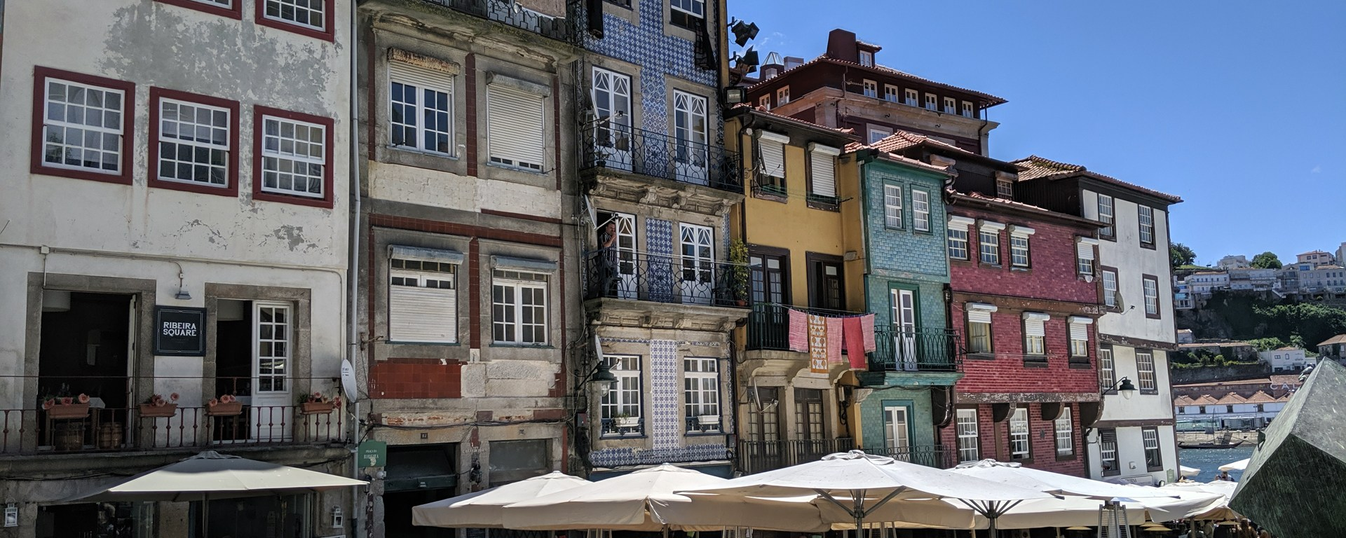 Porto_tunes&wings_techno_travel_IMG_20190518_134035