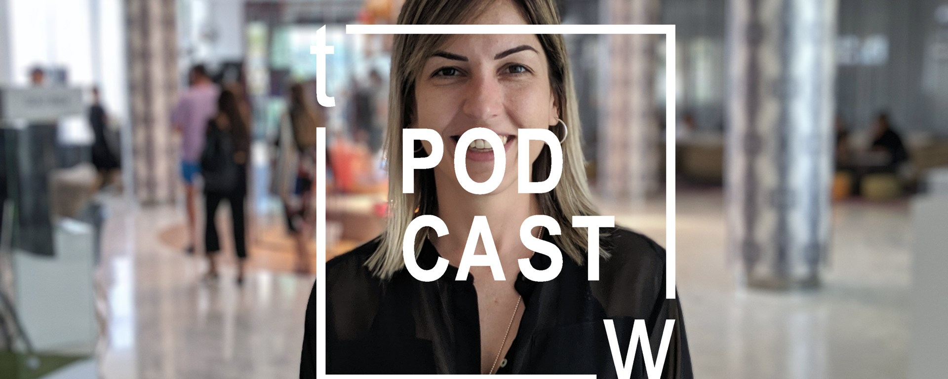 Anna-Tur_tunes&wings_Podcast_Ims2019