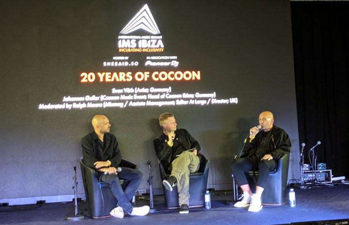 IMS2019__ibiza_cocoon_tunes&wings