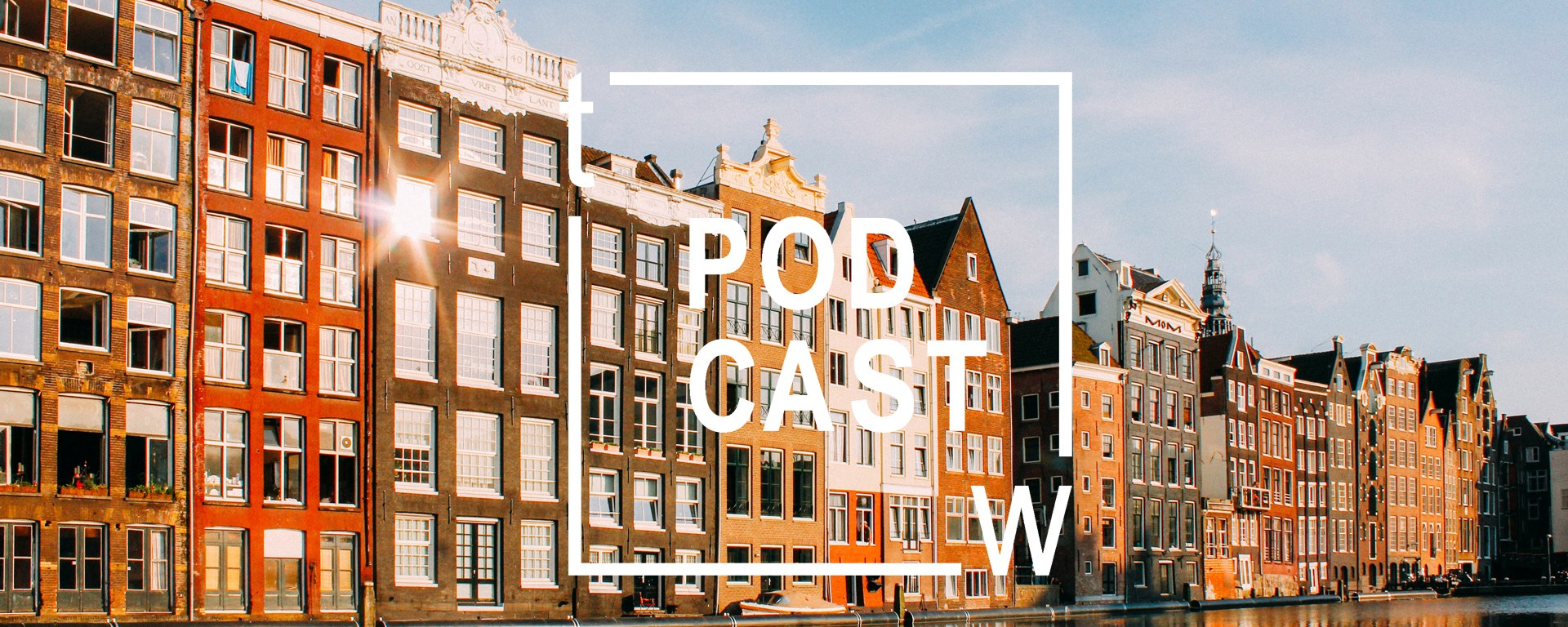 tunes&wings_podcast_5-top-spots-in-amsterdam-during-ade-2019_1