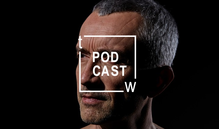 Interview-djt-podcast-tunes&wings-ecstaticdance