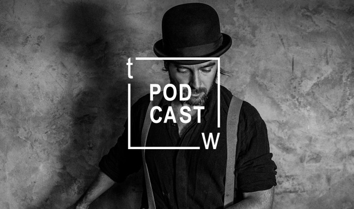 Be-Svendsen_Podcast_Interview_tunes&wings