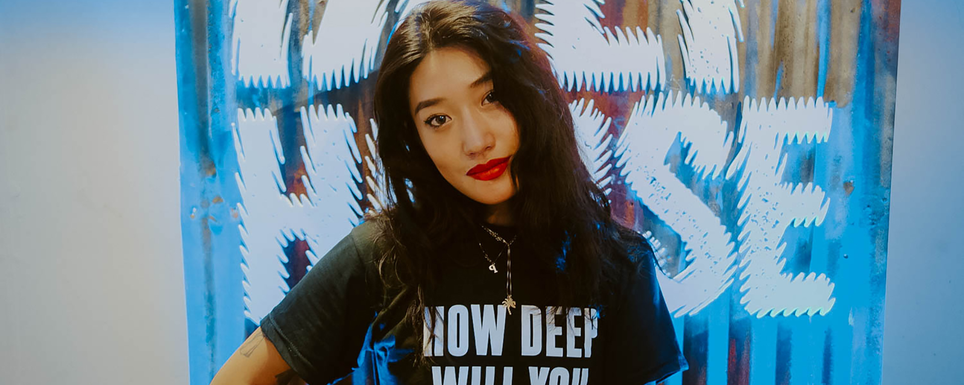Peggy-Gou2_tunes&wings