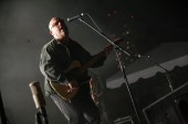 Pixies - TURF-2