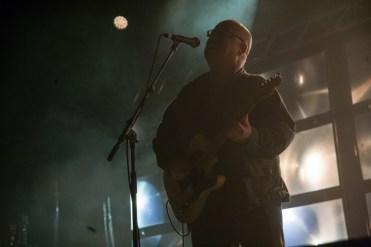 Pixies - TURF-8