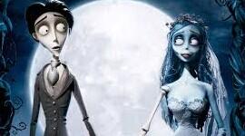 corpes-bride