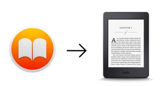 Amazon Audible Player