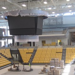 Sofas Etc Towson Md Corner Sofa Beds Towsons Tiger Arena Readies For Its Debut News