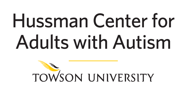 Hussman Center partners with The Arc Baltimore to host