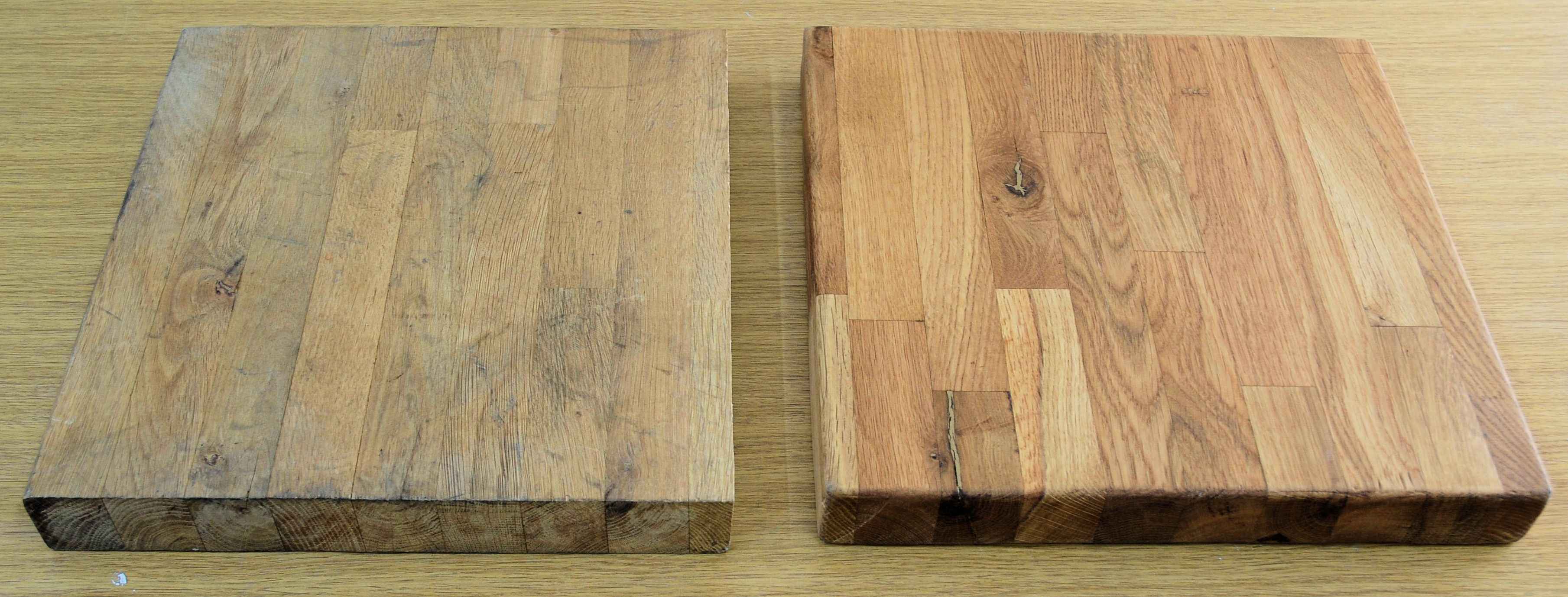 Tung Oil For Sale