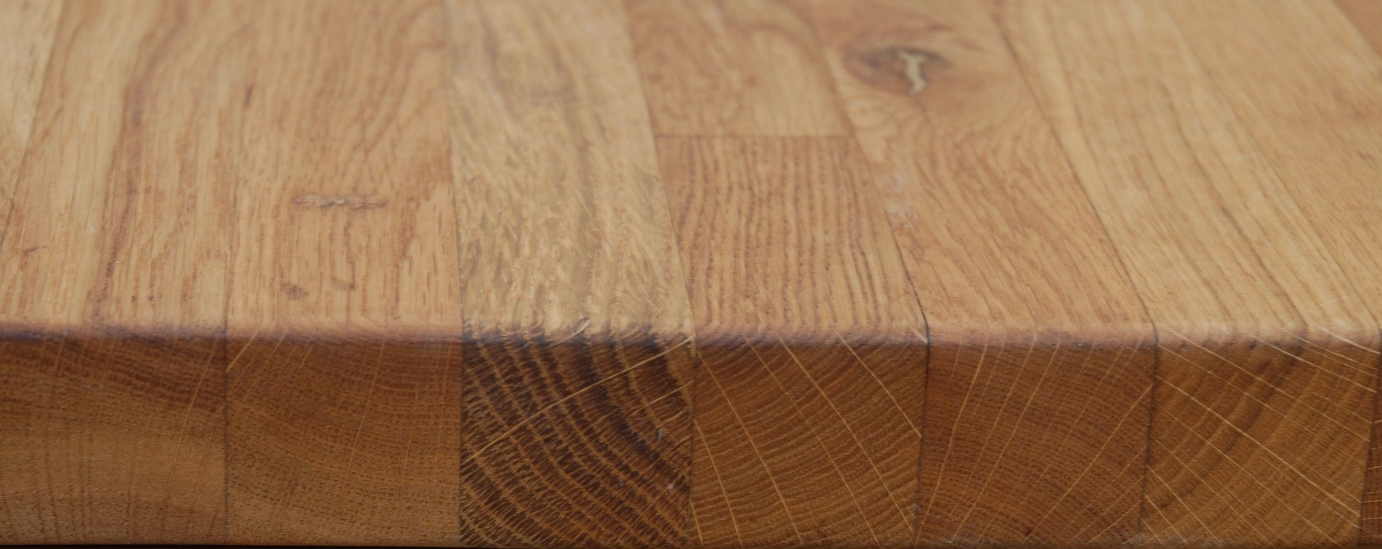 Tung Oil For Wooden Toys