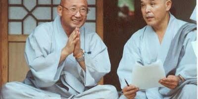 Thiền là sự hiểu biết chính mình