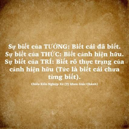 ĐƯỜNG VÀO THỰC TẠI (An Trú Chánh Niệm)2