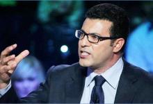 Photo of منجي الرحوي: كل العلامات تدل على إفلاس الدولة