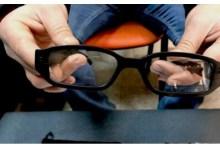 "Photo of تفاصيل جديدة بخصوص قضية حجز نظارات ""تجسس"" بصفاقس"