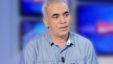 Photo of اليعقوبي: متمسكون بمطالبنا.. وهذه السيناريوهات المحتملة في حال فشل التفاوض