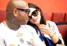 Photo of مفاجآت قادمة في ملفات أموال بن علي وليلى الطرابلسي في سويسرا قبل زواج نسرين