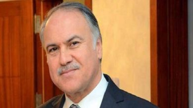 Photo of وزير التربية يتحدّث عن مستجدات المفاوضات بخصوص أزمة التعليم