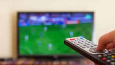 Photo of برنامج أبرز مباريات اليوم الأحد و النقل التلفزي