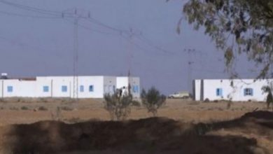 Photo of تفاصيل خطيرة في قضية أطفال المدرسة القرانية بسيدي بوزيد