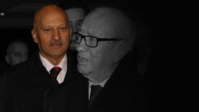 Photo of موظف برئاسة الجمهورية يتحيل على رجل أعمال في نصف مليار ويورط رضا بلحاج