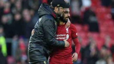 Photo of ليفربول يهزم بورنموث بثلاثية ويستعيد صدارة الدوري الإنجليزي