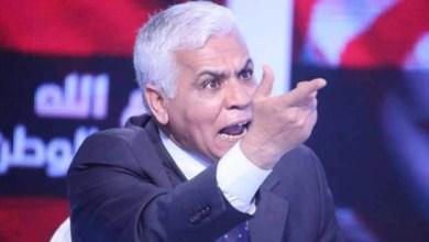 Photo of الصافي سعيد يكشف: بلد خليجي تعهّد بدفع مبلغ الطلبات المادية للاساتذة!!!!