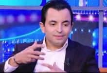 Photo of حمزة البلومي يكشف تفاصيل التهديدات والحماية الأمنية…وحياة صحفي من فريقه مهدّدة