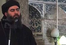 "Photo of ""الغارديان"" البريطانيّة تكشف لأوّل مرّة : دواعش من تونس حاولوا القبض على ""أبي بكر البغدادي"""