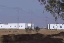 Photo of تجلي الحملة صليبية على تونس منذ زمن بورقيبة وصولا لجادثة روضة القران بالرقاب بقلم المدون محمد الهمامي