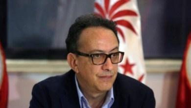 Photo of عاجل/إنقلاب جديد على حافظ قائد السبسي في النداء !