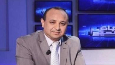 Photo of عاجل/ الافراج عن المدراء العامّين المتورّطين في تبييض الأموال: سفيان السليطي يوضّح