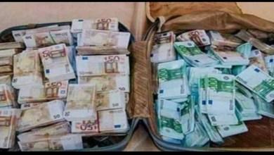 Photo of عاجل/قضية المديرين العامين: التهريب دام سنوات وطرف ثان يظهر…(لهفوا أكثر من 5000 مليار .)