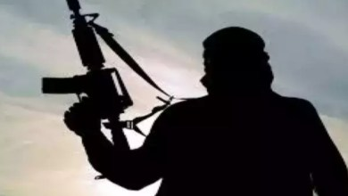 Photo of إعترافات خطيرة لأخطر إرهابي داعشي رحّل إلى تونس تكشف عن خلية خطيرة تتكوّن من 54 عنصرا إرهابياً..
