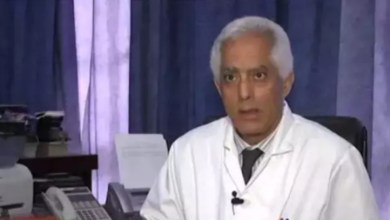 Photo of وفاة الشاب أيوب بن فرج بجرعة زائدة من المخدرات، الطبيب الشرعي منصف حمدون يوضح