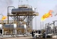 Photo of بالأسماء : 99 نائبا ضد نشر عقود البترول