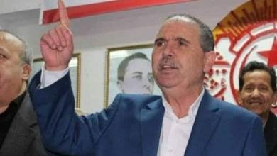 Photo of نورالدين الطبوبي: هكذا تحيّلت الدولة التونسيّة على مواطنيها..