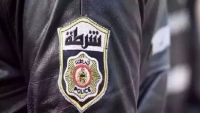 Photo of حجز أسلحة بيضاء و18 إيقاف : هكذا تجنب الأمن سيناريو عمر العبيدي في ملعب رادس أمس
