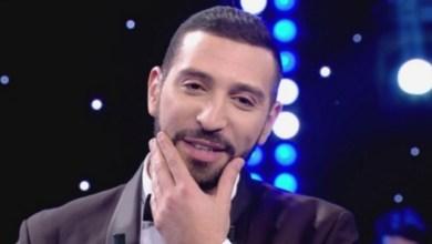 Photo of نضال السعدي أمام القضاء بتهمة التحيل