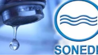 Photo of الزيادة في تسعيرة الماء: الصوناد توضّح…