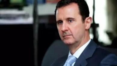 Photo of بشار الأسد لن يأتي إلى تونس ووليد المعلم غائب في قمة تونس