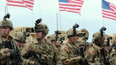 Photo of نيويورك تايمز تكشف تفاصيل عملية عسكرية نفذها 'المارينز' غرب تونس