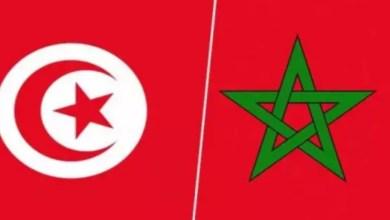 "Photo of بسبب ""تجاوزات"" المغرب..تونس تلجأ لمنظمة التجارة العالمة"