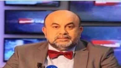 "Photo of عماد بن حليمة: ""ماعادش فمة دولة في تونس """