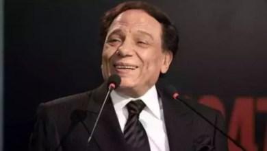 Photo of اعلامي يكشف حقيقة مرض الزعيم عادل إمام