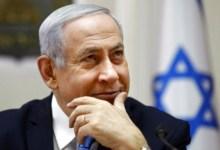 Photo of نتنياهو: لإسرائيل علاقات مع 6 دول إسلامية كانت معادية لها