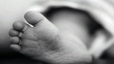 Photo of عاجل/محامي يكشف الحصيلة الحقيقية لضحايا فاجعة مستشفى الرابطة..