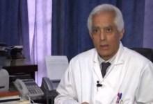Photo of عااجل// الدكتور منصف حمدون يخرج عن صمته ويكشف عن مستجدات التحقيق في أسباب وفاة الرضّع
