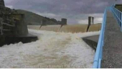 Photo of مسؤول ياباني يحذّر من اشكال بسدّ سيدي سالم قد يؤدي إلى حدوث فيضانات !!